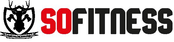 Surrey Outdoor Fitness